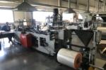 proizvodstvo polimerpeschannoe 1 16054421 150x100 - Особенности производства полимерпесчаных изделий. Где купить оборудование?