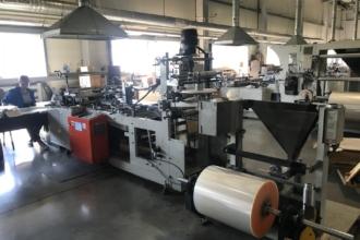 proizvodstvo polimerpeschannoe 1 16054421 330x220 - Особенности производства полимерпесчаных изделий. Где купить оборудование?