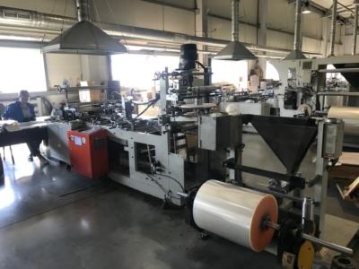 proizvodstvo polimerpeschannoe 1 16054421 400x300 - Особенности производства полимерпесчаных изделий. Где купить оборудование?