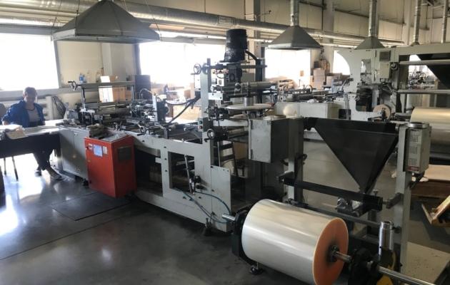 proizvodstvo polimerpeschannoe 1 16054421 630x400 - Особенности производства полимерпесчаных изделий. Где купить оборудование?
