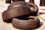 starye shiny 1 14010330 150x100 - Куда сдать старые автомобильные шины